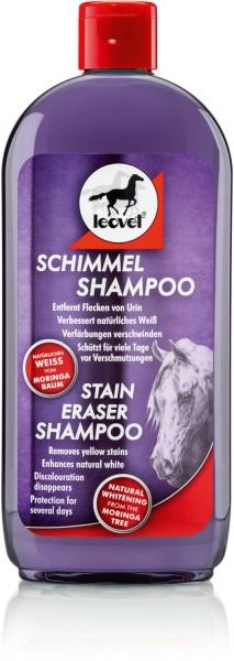 leovet Schimmel Shampoo für strahlend weißes Fell