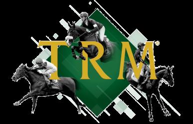 banner-hersteller-TRM