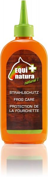 Equinatura Strahlschutz für Sohle und Strahl bei Strahlfäule