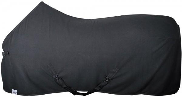 Harry's Horse Abschwitzdecke Colors schwarz