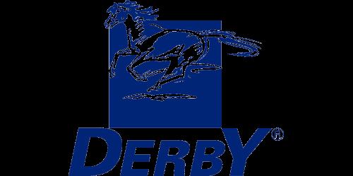 logo-derby-500-250