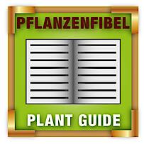 leovet-Pflanzenfiebel
