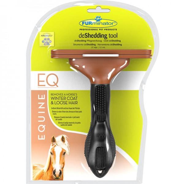 FURminator Equine deShedding Tool