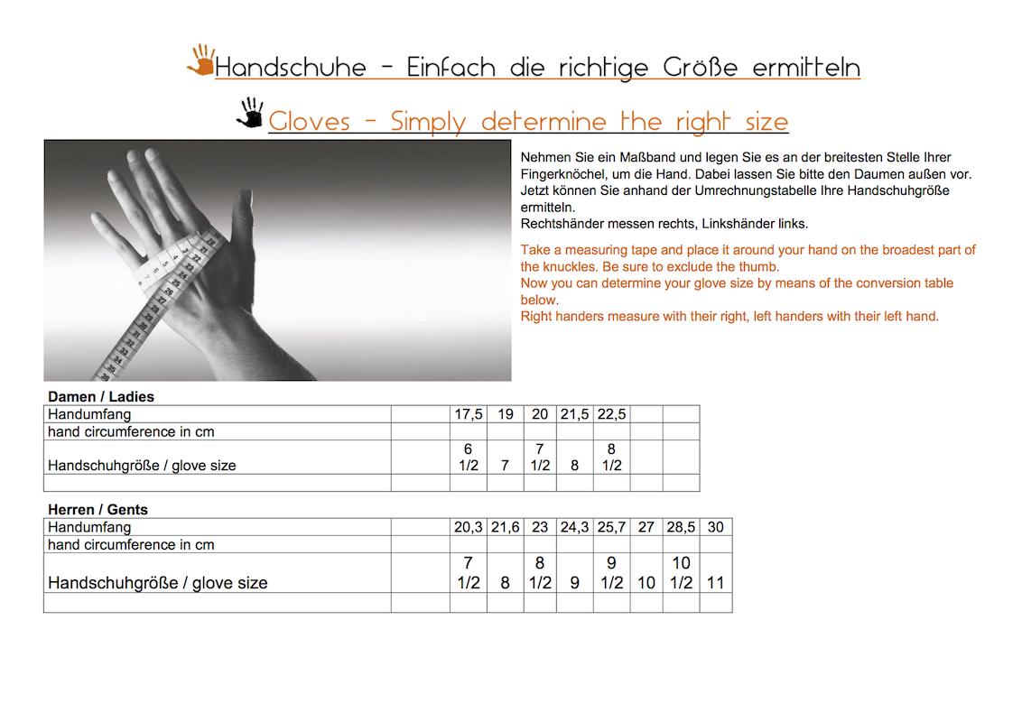 haukeschmidt-size-determination-groessenermittlung
