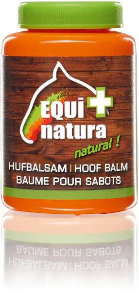 Equinatura Hufbalsam Schutz und Pflege mit natürlichem Lorbeeröl und Eukalyptusöl