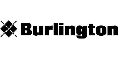 logo-burlington-500-250