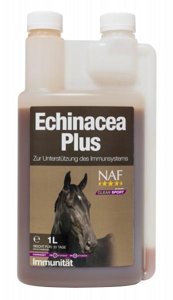NAF Echinacea Plus / ImmuLiquid Flüssig zur Unterstützung des Immunsystems