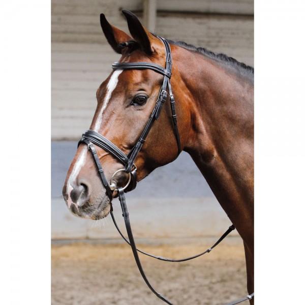 Harry's Horse Trense Soft
