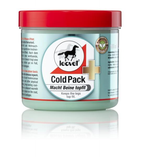 leovet Cold Pack Apothekers Pferdesalbe