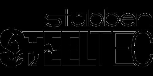 logo-stuebben-steeltec-500-250