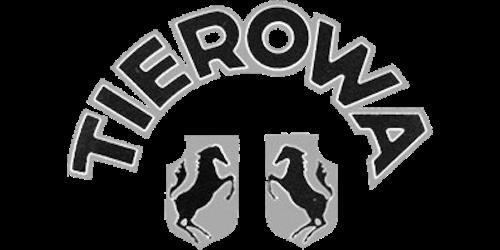 logo-tierowa-500-250