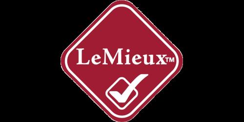 """LeMieux"""""""