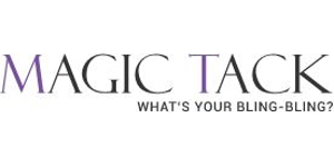 "MagicTack"""