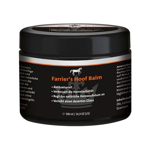 equiXTREME Farrier's Hoof Balm Hufbalsam