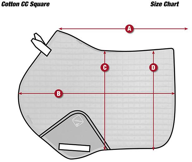 LeMieux-Size-Guide-Cotton-CC-square