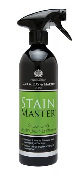 Carr & Day & Martin Stain Master Fellreinigungsspray