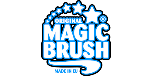 logo-magicbrush-500-250