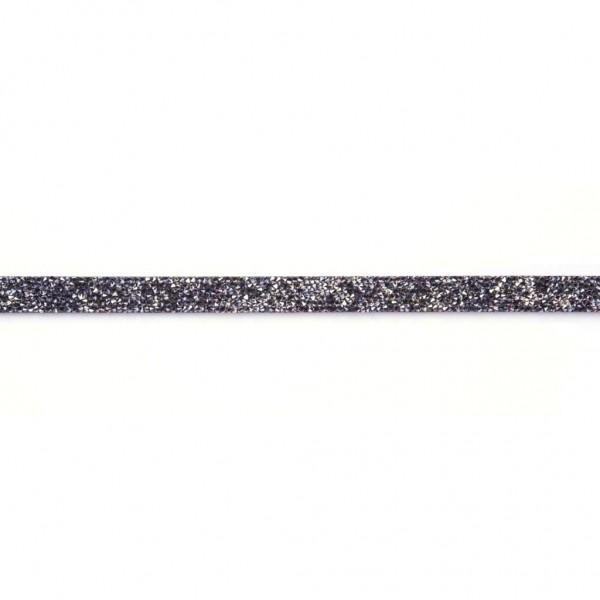 MagicTack Inlay Classic 17cm Rocks grau