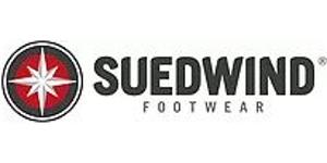 """Suedwind"""""""