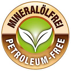 leovet-Mineral-olfrei