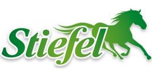 "Stiefel"""
