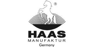 Haas Bürstenmanufaktur