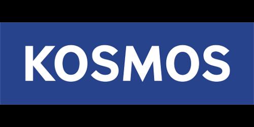 logo-kosmos-500-250