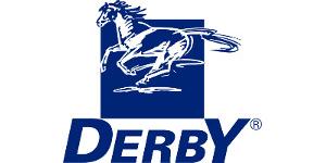 """Derby"""""""