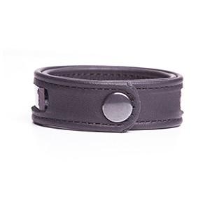 MagicTack Armband Classic schwarz