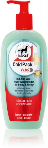 leovet Cold Pack Plus mit Aloe Vera
