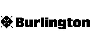 """Burlington"""""""