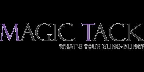 logo-magictack-500-250