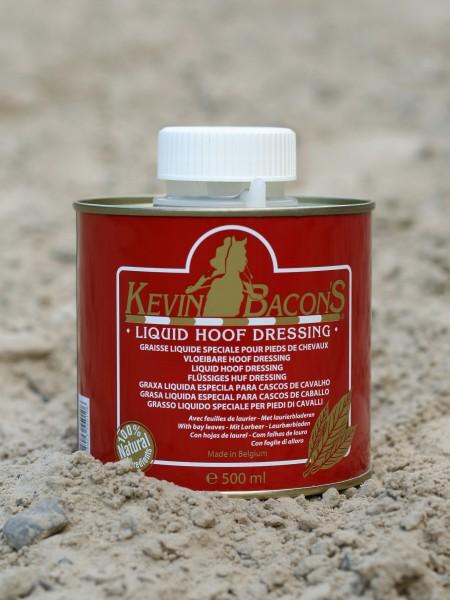 Kevin Bacon's Liquid Hoof Dressing Lorbeeröl zur Hufpflege