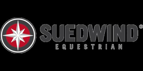 logo-suedwind-500-250