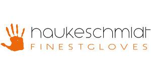 haukeschmidt