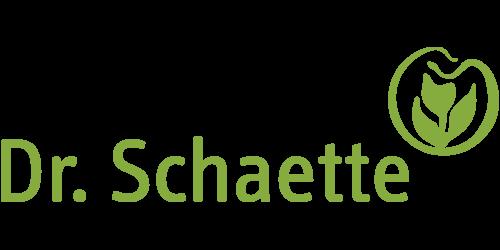 Dr. Schaette