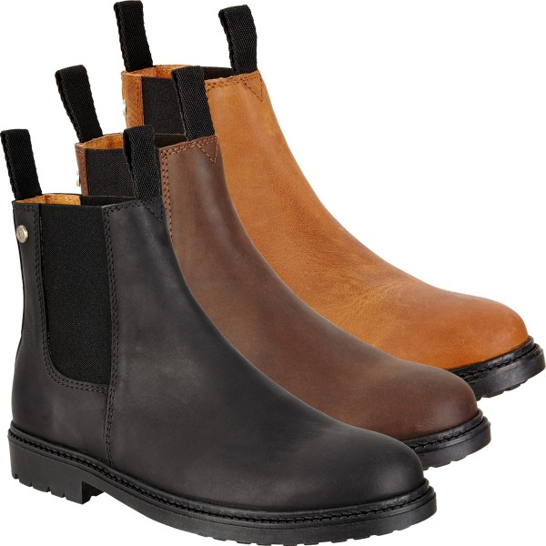 Suedwind Chelsea New Work Boot