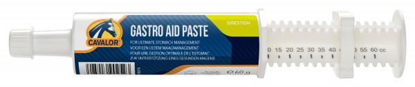 Cavalor Gastro Aid 6 Dosierspritzen zu Unterstützung eines gesunden Magens