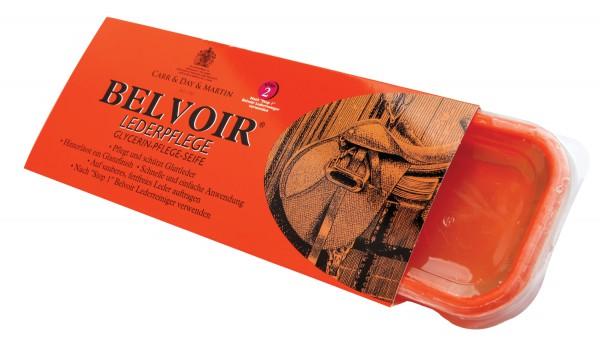 Carr & Day & Martin Belvoir Glycerin-Pflege-Seife