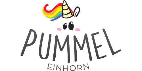 logo-pummeleinhorn-500-250