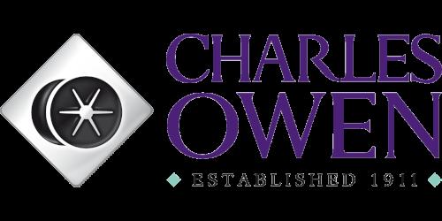 logo-charles-owen-500-2502h0c7fhBkqiHK